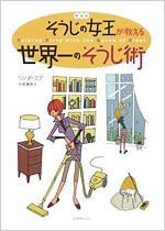 book_01.jpg